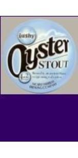 Bushys Oyster Stout