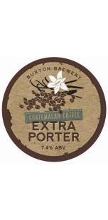 Buxton Extra Porter
