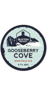 Buxton Gooseberry Cove