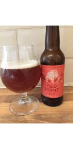 Buxton Red Point