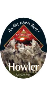 Cairngorm Howler