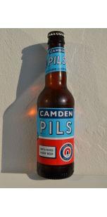 Camden Town Camden Pils