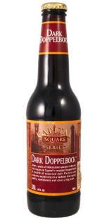 Capital Square Series Dark Doppelbock