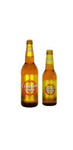 Castel Beer (Central African Republic)