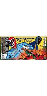 Cata Craft San Diego
