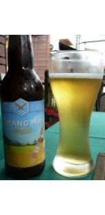 Chiang Mai Weizen