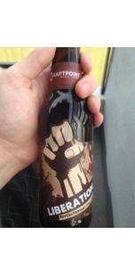 Craftpoint Liberation Revolutionary Pale Ale