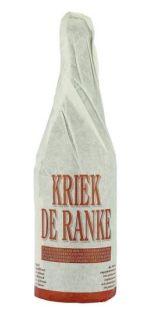 De Ranke Kriek