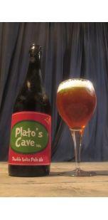 Du Brabant Plato's Cave (Batch #1)