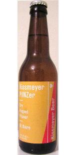 961 / Kissmeyer PilNZer