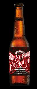 Ave Nocturna Irish Red Ale