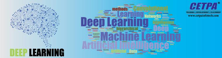 Deep learning Training in noida