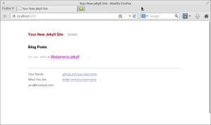 pagina_inicial_utilizando_o_layout_padrao_do_jekyll