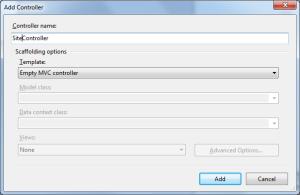 tela_add_controller