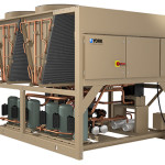 Is that chiller you just purchased ready for winter?