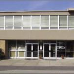 Kearney Elementary School