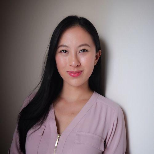 Annabelle Kho