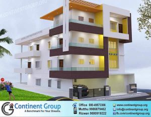 3d building elevation design 3d front elevation 3d building elevation Bangalore