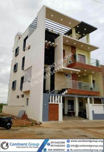 duplex-construction-in-bangalore