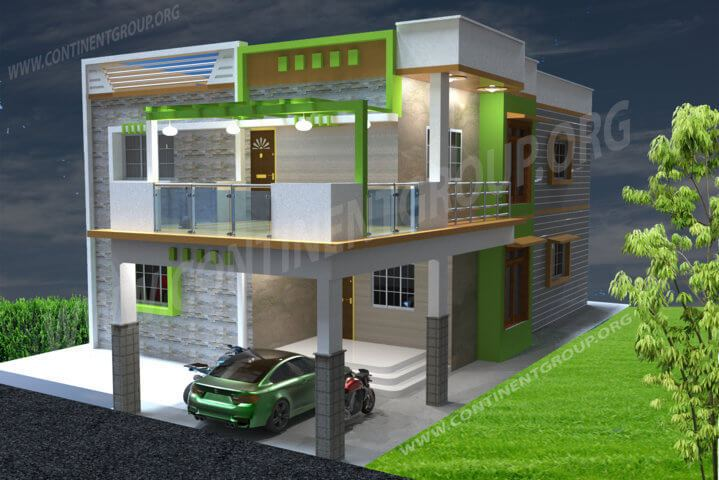civil-building-contractor-bangalore