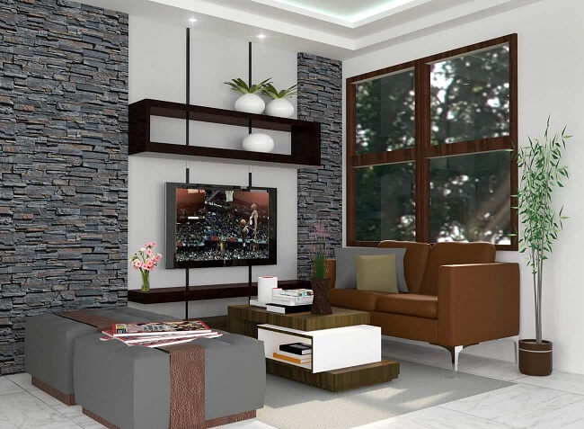Residential Interior Design Bangalore Top Best Price