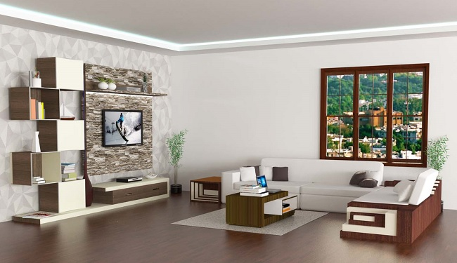 Continent group budget interior desiners in bangalore - Budget interior designers in bangalore ...