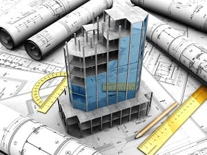 Building Plan Bangalore