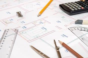 Building Estimation Bangalore