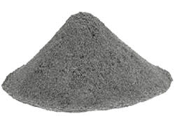 What is cement Cement, any material that hardens and becomes strongly adhesive after application.continent group