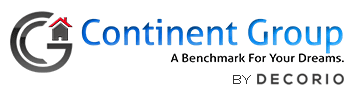 Continent-Group-Building-Contractors-in-Bangalore