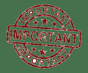 khata benefits and importance