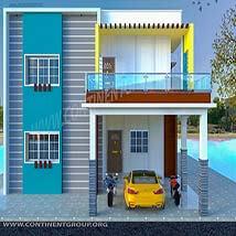 bangalore construction rates packages