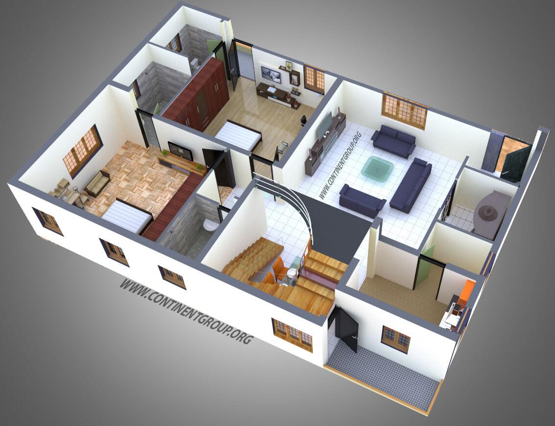 3d-floor-plan-service-bangalore