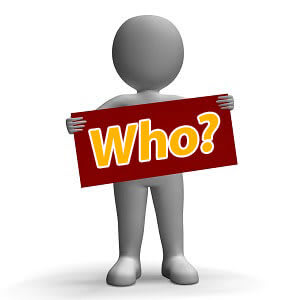 Who is building contractor