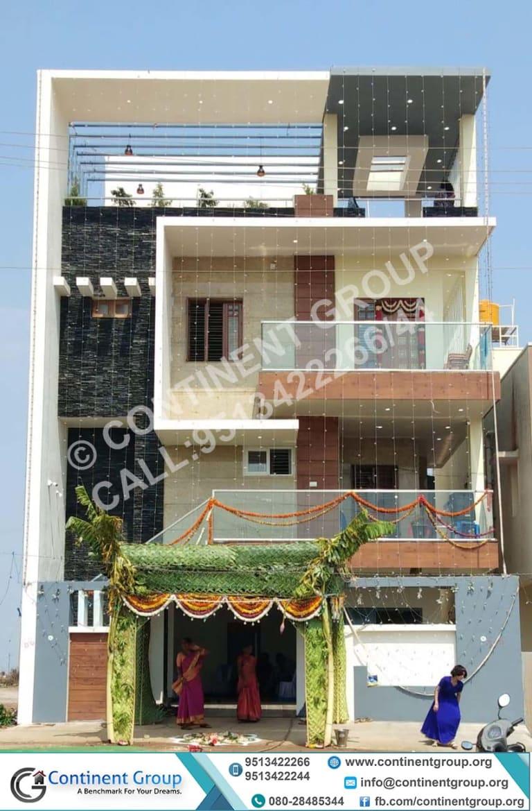 BUILDING CONSTRUCTION IN BANGALORE, BUILDING CONSTRUCTION COMPANY,BUILDING CONSTRUCTION COMPANIES