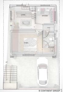 3d-floor-plan-bangalore
