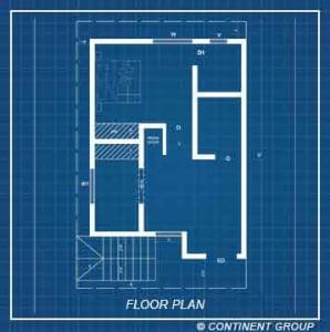 floor-in-bangalore-building-plan-in-bangalore