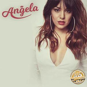 El Angelia Leiva