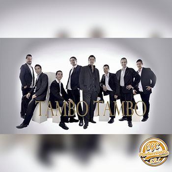 tambo_tambo