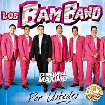 Los_Bam_Band