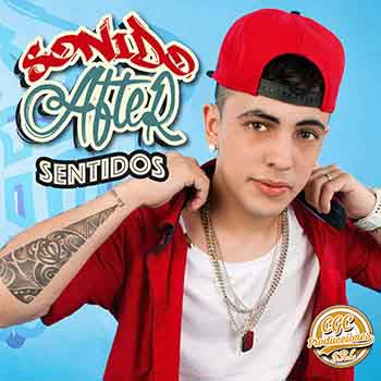 sonido_after