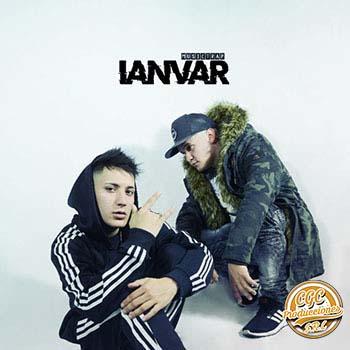 Ianvar