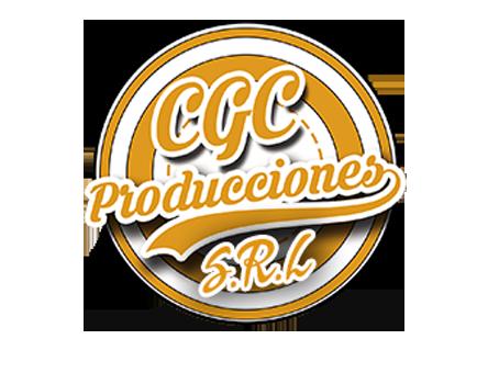 CGC Producciones