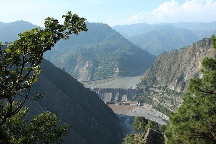 Image result for Reasi