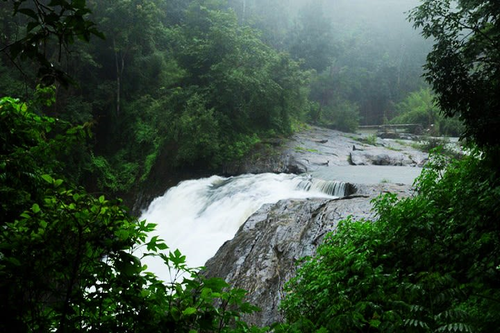 kanthanpara-waterfalls