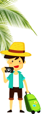 ClearHolidays-Boy-Standing-Win-Free-Tour-Package