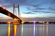 Kolkata Full day City Tour