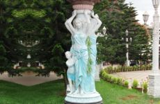 BANGALORE SIGHT SEEING FULL DAY TOUR