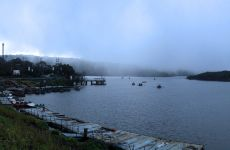 Venna Lake And Mahabaleshwar Tour