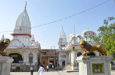 Haridwar 2N & 3D Package